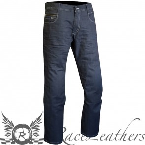 Route One Hudson Jeans