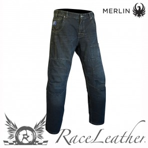 Route One Lincoln Regular Jeans
