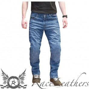 Route One Renzo Jeans