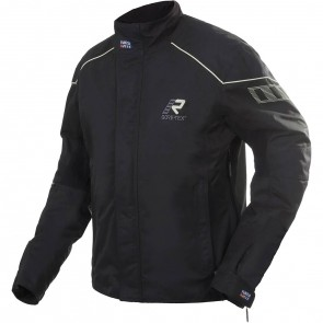 Rukka Forsair Dry Jacket Black