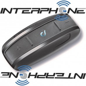 Interphone Shape Headset