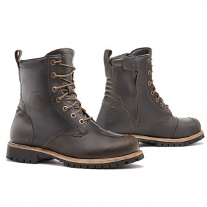 Forma Legacy Brown