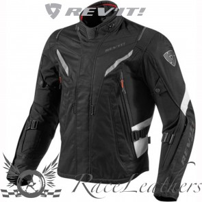 Rev-IT Vapour Jacket