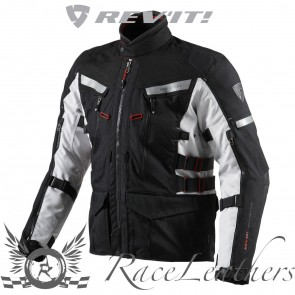 Rev-it Sand 2 Jacket