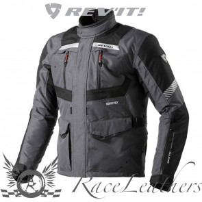 Rev-it Neptune Jacket