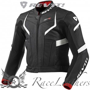 Rev-it GTR Jacket