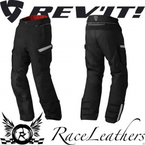 Rev-it Sand 2 Trousers