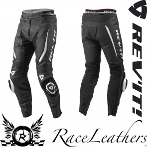 Rev-it GTR Trousers