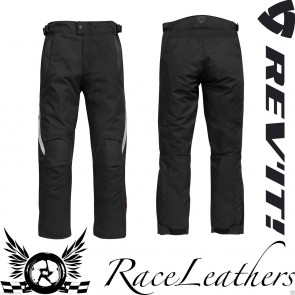 Rev-IT Factor 2 Trousers