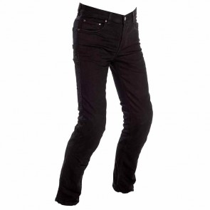 Richa Original Slim Jean Black