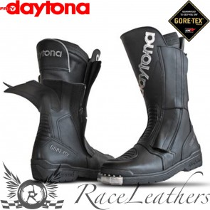 Daytona Trans Open GTX Goretex Adventure