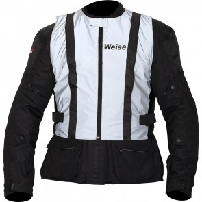 Weise Vision Vest