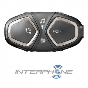 Interphone Connect