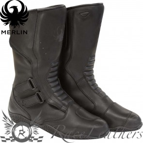 Merlin G24 Maxifit Boot