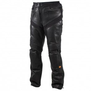 Rukka Coriace-R Trousers C2 Regular