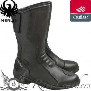 Merlin G24 Leia Outlast Boot Black