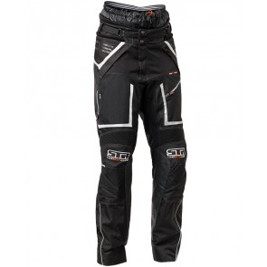 Lindstrands Q Adventure Pants