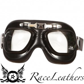 Weise Roadster Goggles