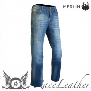 Route One Liberty Ladies Jeans