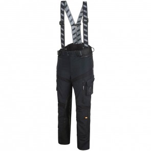 Rukka Kallavesi Trousers Short