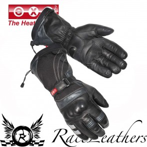 Storm Guard Gloves