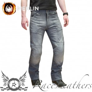 Route One Houston Jeans