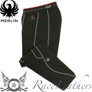 Merlin Mens Outlast Base Layer Trousers