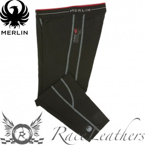 Merlin Ladies Outlast Base Layer Trousers