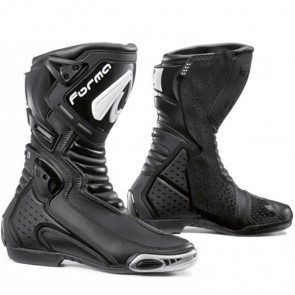 Forma Mirage Boots