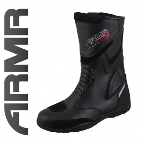 Armr Sugo Tour 2 Boot