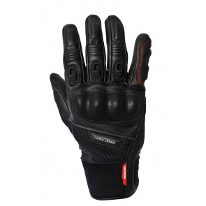 Richa Blast Gloves Black