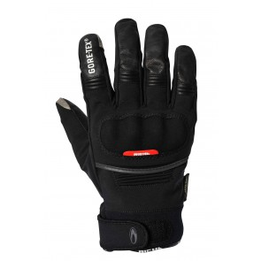 Richa City GTX Goretex Gloves Black
