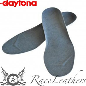 Daytona Boots Replacement Insole