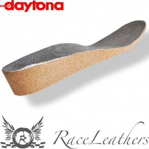 Daytona Lady Star Boots Replacement Insole