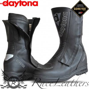 Daytona Lady Star Goretex
