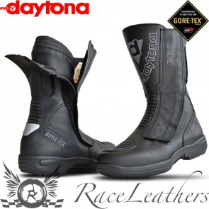 Daytona Travel Star Pro Goretex CE Approved