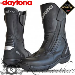 Daytona Road Star GTX Goretex Wide Fit