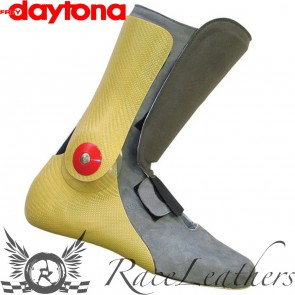 Daytona Security Evo Inner Boots