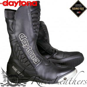 Daytona Strive GTX Goretex