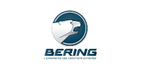 Bering